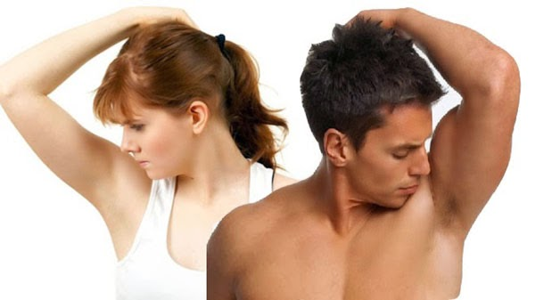 Natural-Tips-For-Body-odor