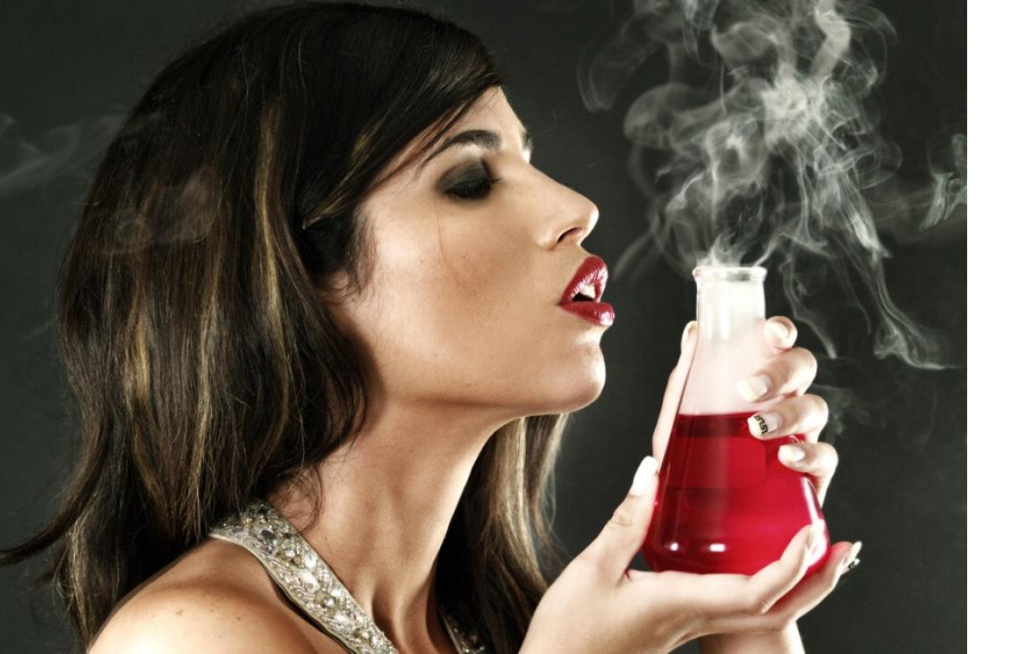 love-potion-pheromones-snake-oil-1120-GettyImages-184343126 b